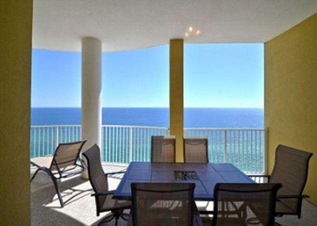 BEACHFRONT FOR 10! OPEN WEEK OF 4/11 - 10% OFF BOOK NOW - Image 1 - Panama City Beach - rentals