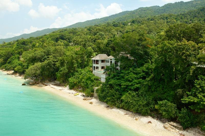 - Bluefields Bay - Providence House - Jamaica - rentals