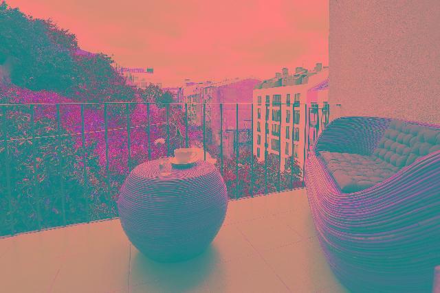 Bernardim Blue Apartment | RentExperience - Image 1 - Lisbon - rentals