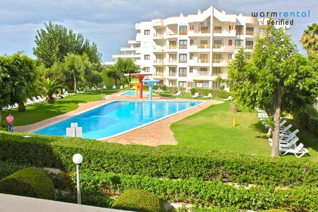 Apartment Exterior  - Pink Twist Apartment - Portugal - rentals