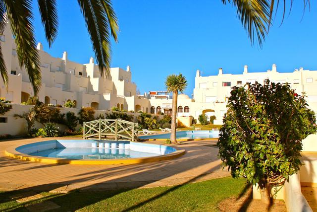 Apartment Exterior  - Macarena Apartments - Portugal - rentals