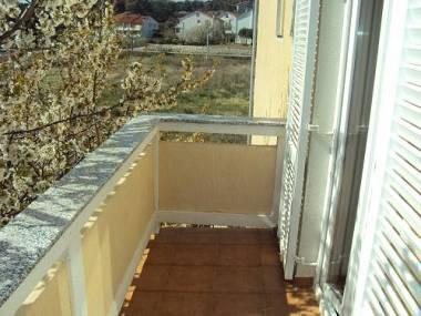 A2(4+1): balcony - 5908  A2(4+1) - Palit - Palit - rentals