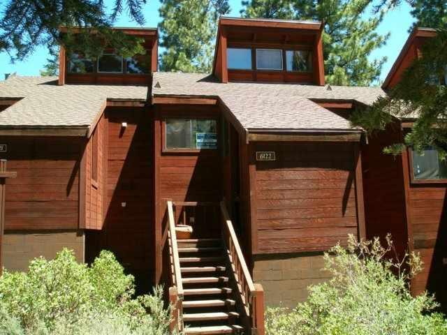 Welcome home! - Deluxe Condo at Northstar! - Truckee - rentals