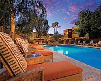 Scottsdale Oasis - Image 1 - Scottsdale - rentals