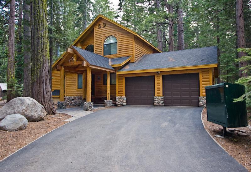 Homewood Magic - Homewood Magic-Walk to Ski Lift - Homewood - rentals
