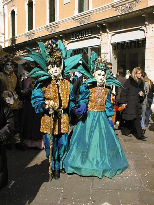 Carnival of Venice - Apartment in Venice Ca' del Principe, located in centre, spacious and with a canal view - Venice - rentals