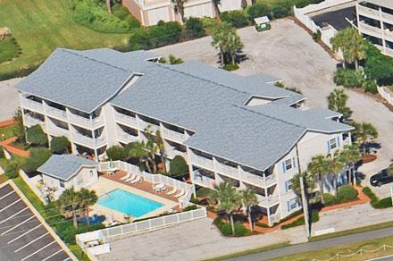 Summerspell #210 - Summerspell #210, Pool - Miramar Beach - rentals