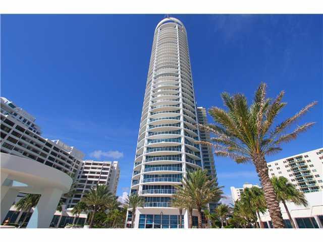 Ocean Palms - Hollywood Beach - LUXURY, WOW! HOLLYWOOD | MASSIVE LAYOUT | SLEEPS 8 - Sunny Isles Beach - rentals