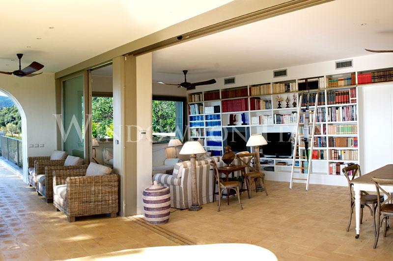 Villa Pescaia - Wonderful Seaside villa - Image 1 - Castiglione Della Pescaia - rentals