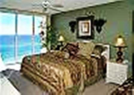 June 10 - 17, take $150 off/wk at Long Beach Resort- wow call us quick!!!! - Image 1 - Panama City Beach - rentals