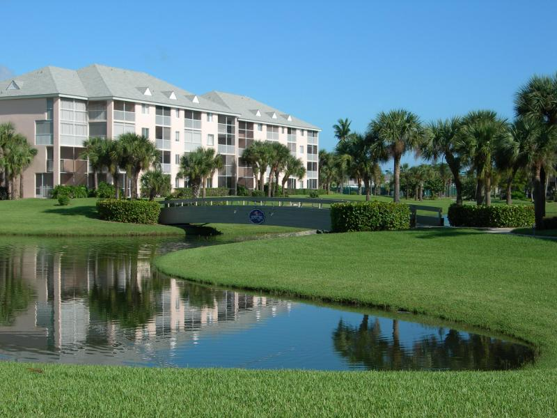 Lakeview - Jupiter Bay Beauty - Jupiter - rentals