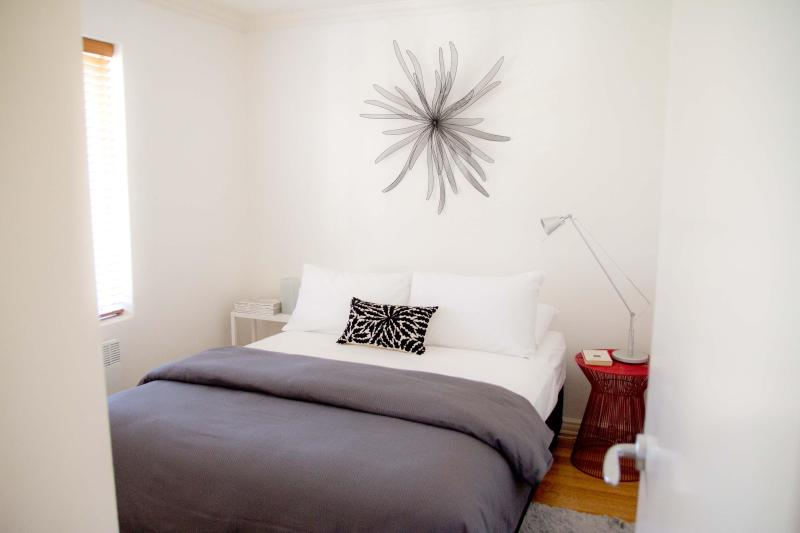Elwood Central Gorgeous 1 BDR APT - Chic Walk To Village 1 BR FREE WIFI - Melbourne - rentals