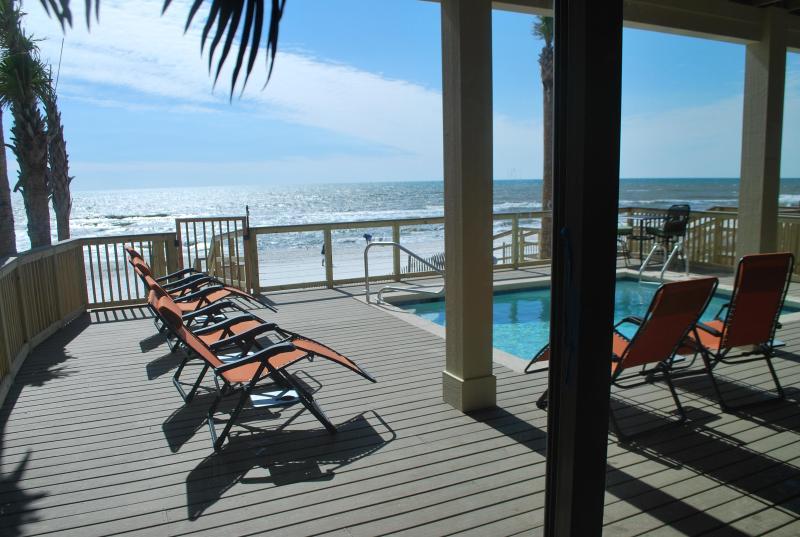 Make Memories Here - Beautiful 4 Bedroom Beach Home at Sea Ya Soon - Panama City Beach - rentals
