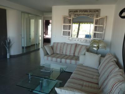 Beausejour - Image 1 - Cannes - rentals