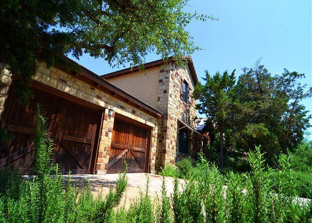 Hill Top Casita - March Special, Book 3 Nights Get 1 Free!!! - Lago Vista - rentals