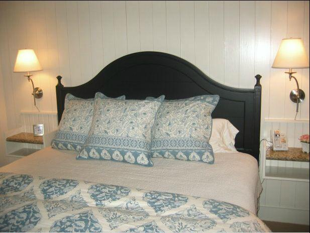 1 BR Seascape, 30 Sec. Walk to Beach, Great Decor! - Image 1 - Kiawah Island - rentals