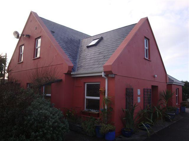 Lahinch Holiday Appartrment - Image 1 - Lahinch - rentals