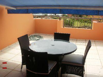 Crescent Cove 65 - Image 1 - Humacao - rentals