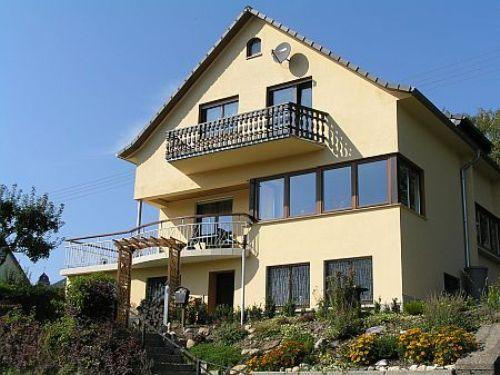 LLAG Luxury Vacation Home in Hachenburg - 807 sqft, modern, spacious, family friendly (# 3605) #3605 - LLAG Luxury Vacation Home in Hachenburg - 807 sqft, modern, spacious, family friendly (# 3605) - Hachenburg - rentals
