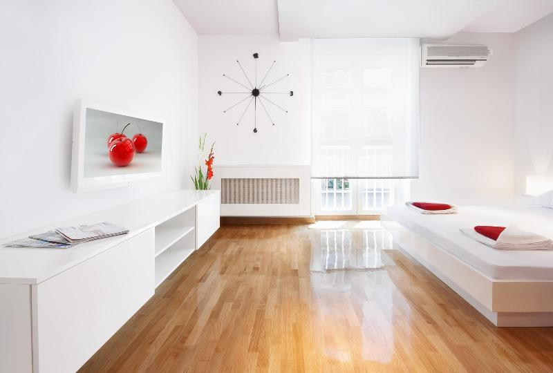 Lux Studio - Cherry Apartment - Lux Studio - Fantastic Design - Belgrade - rentals