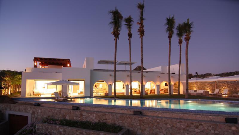 Casa Oliver - Image 1 - San Jose Del Cabo - rentals