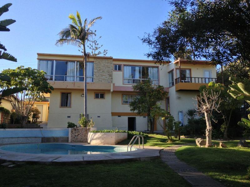 Casa Obregon Ensenada - Image 1 - Ensenada - rentals