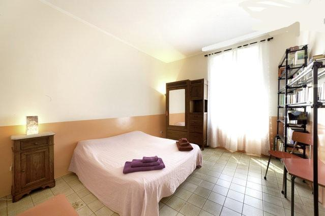 5 min to san pietro the heart of Roma - Image 1 - Rome - rentals