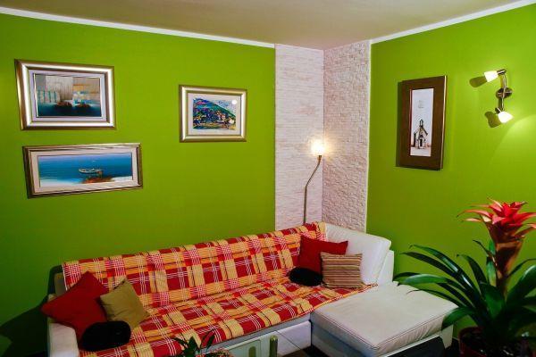 Apartment Star , 4 Star apartment Bol island Brac - Image 1 - Bol - rentals
