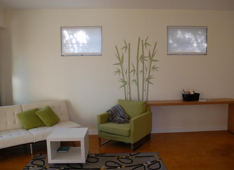 4th Avenue Guest House - Image 1 - Tucson - rentals