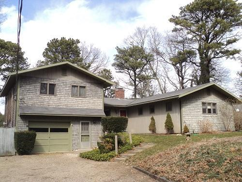 River Front Orleans Home with Dock (1125) - Image 1 - South Orleans - rentals