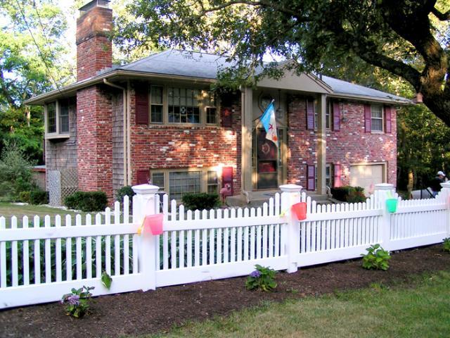 Comfortable 3+ Bedroom Home Near Pleasant Bay - Image 1 - Harwich - rentals