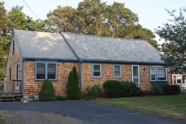 Great 3 BR has it all near Harwich Ponds (1572) - Image 1 - Harwich - rentals