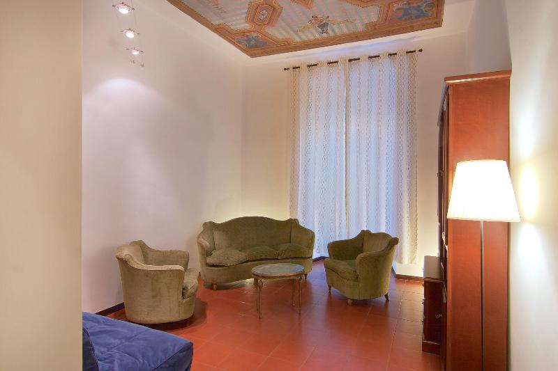 Rome Sweet Rome apartment - Image 1 - Rome - rentals