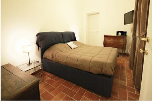 Roman Forum 2 bedroom in the heart of ancient Roma - Image 1 - Rome - rentals