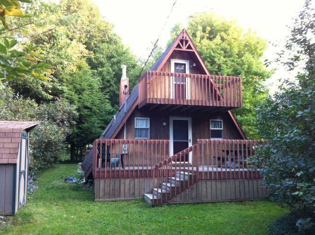Front - Lake Ontario/Pulaski/Sandy Pond/Salmon River-AFram - Pulaski - rentals