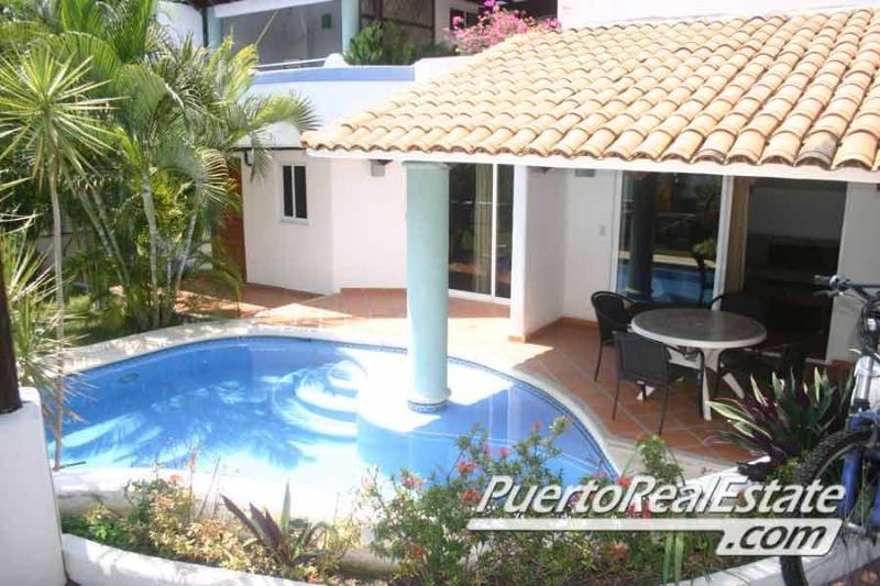 Condo Esmeralda I - Puerto Escondido Apartment - Image 1 - Puerto Escondido - rentals