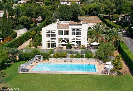 French Riviera - Image 1 - Nice - rentals