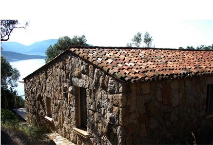 Estivale - Image 1 - Propriano - rentals