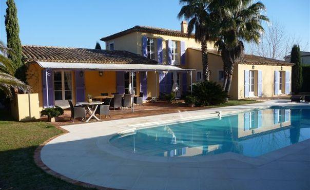 FR-236010-Saint-Tropez - Image 1 - Saint-Tropez - rentals