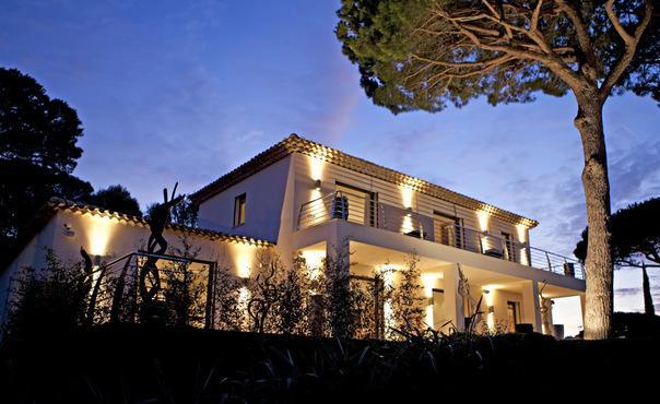 FR-317650-Saint-Tropez - Image 1 - Saint-Tropez - rentals