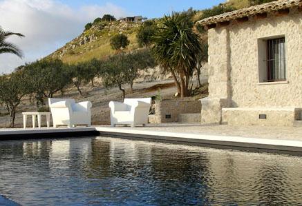 Gattopardo - Image 1 - Marina di Palma - rentals