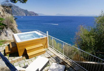 Marilu - Image 1 - Amalfi - rentals