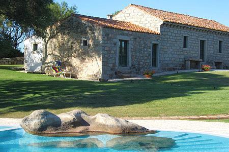 Gallura - Image 1 - Costa Smeralda - rentals