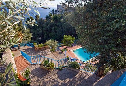 Amalfi - Image 1 - Amalfi - rentals