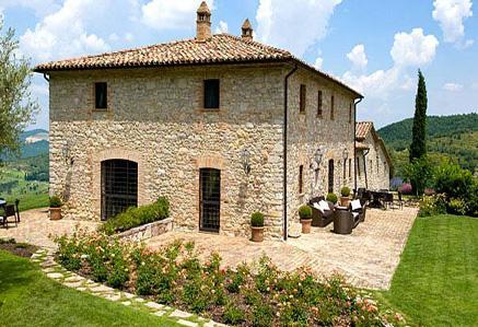 Sant' Antonio - Image 1 - Perugia - rentals