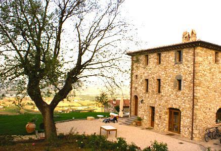 Coccinella - Image 1 - Narni - rentals