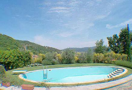 Lux - Image 1 - Figline Valdarno - rentals