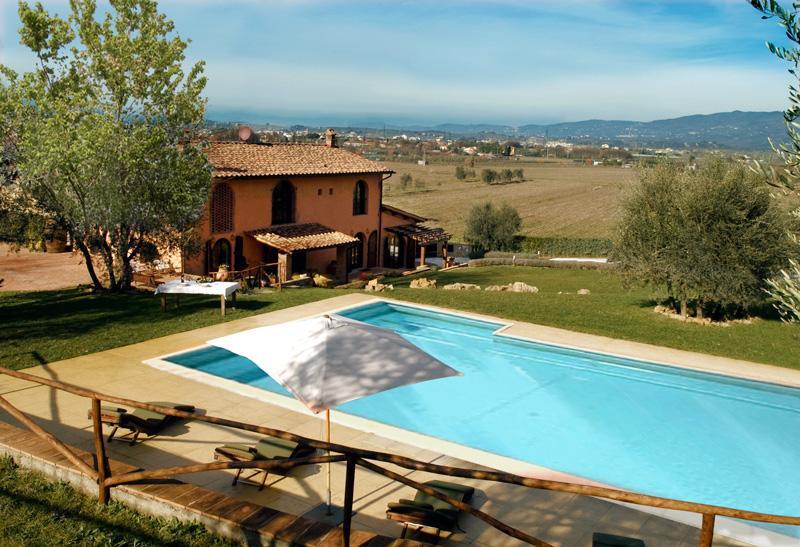 Fiorentina - Image 1 - Empoli - rentals