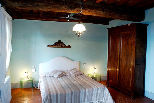 Licia - Image 1 - Capannori - rentals