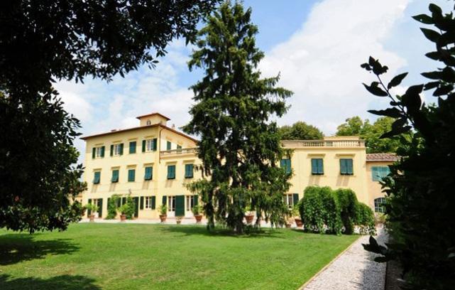 dei Miracoli - Image 1 - Pisa - rentals